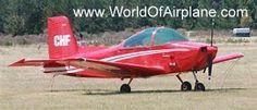 Victa Airtourer WorldOfAirplane Qantas Airlines, International Airlines, Cabin Crew, New Zealand, Digital Marketing, Aviation, Air Ride, Aircraft