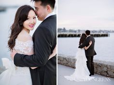 I love the posing of the photo on the left. Wedding Photo Inspiration, Engagement Session, First Time, Wedding Photos, Wedding Photography, Wedding Dresses, Fashion, Marriage Pictures, Bride Dresses