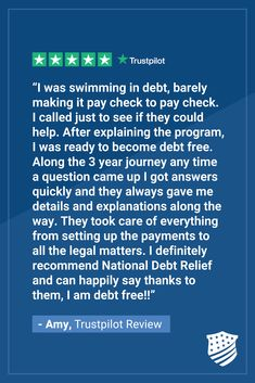 National Debt Relief, Debt Consolidation, Debt Free, Feels, How To Apply, Website, Future, Learning, Future Tense