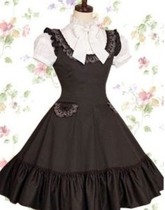 classic lolita | and white lace classic lolita dress the designs of classic lolita ...