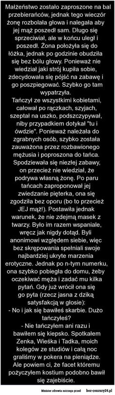 Najlepsze materiały Wtf Funny, Funny Memes, Jokes, Dark Sense Of Humor, Weekend Humor, Im Depressed, Smile Everyday, Best Quotes, Texts
