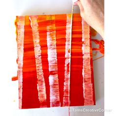 art tutorials \ art tutorials ` art tutorials step by step ` art tutorials character design ` art tutorials drawing ` art tutorials for beginners ` art tutorials acrylic ` art tutorials videos ` art tutorials watercolor Abstract Tree Painting, Diy Painting, Painting Tools, Painting Flowers, Abstract Trees, Pour Painting, How To Abstract Paint, Diy Abstract Art, Birch Trees Painting