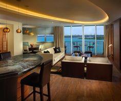 Indirekte Beleuchtung Wohnzimmer Decke Led Leisten Oval | Ceiling Lighting  | Pinterest | Ceilings