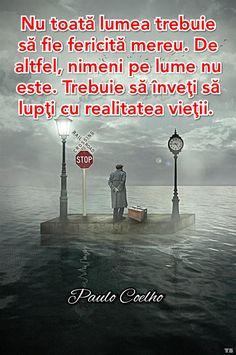 Love You, Movies, Movie Posters, Paulo Coelho, Te Amo, Je T'aime, Films, Film Poster, Cinema