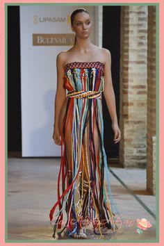 Amiable Teelynn Boho Dress 2019 Floral Print Sexy Off The Shoulder Summer Dresses Side Slit Tassel Fringe Edge Women Dresses Vestidos Women's Clothing