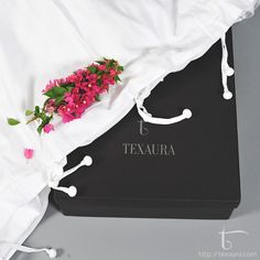 Soak in the luxury of nature with our exclusive duvet cover collection. Explore our exclusive organic bedding collection at: http://texaura.com/ #duvetcover #duvetset #organicduvet #organiccotton #organicbedding #beddingrange #bedlinen #organiclinen #pillowcases #beddingcollection #organicliving #texaura #luxury #organiclifestyle