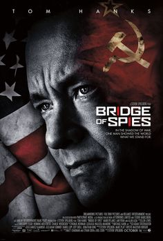 Bridge of Spies is nominated for Oscars 2016 Best Picture. Get the latest updates, view photos and videos.