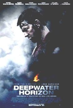 Here To Streaming Premium Peliculas Deepwater Horizon Regarder Online free Watch Deepwater Horizon Online Subtitle English Stream stream Deepwater Horizon Video Quality Download Deepwater Horizon 2016 #BoxOfficeMojo #FREE #CineMaz This is Complete