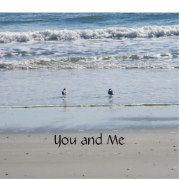 "https://www.zazzle.com/beach_birds_say_you_and_me_for_eternity_card-137521139183316516 A TRUE ""LOVE CARD"" FOR SURE. USE THIS TO SAY LOVE FOR ALL TIME ON YOUR WEDDING DAY, YOUR ANNIVERSARY OR VALENTINE'S DAY....ANY DAY YOU WISH TO SAY ""LOVE YOU FOREVER"""