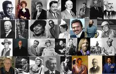 Famous Floridians include pioneers and historic figures who helped shape the state before they passed away. Community Building, Back Road, Daytona Beach, Fort Lauderdale, Civil Rights, Key West, World War Two, East Coast, History