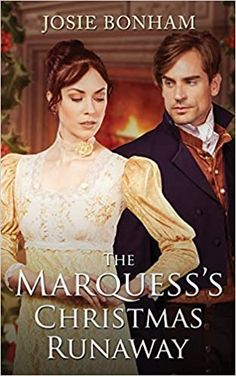 Reading Slump, Twenty First Birthday, Marquess, Book Review Blogs, Away From Her, My Struggle, I Need To Know, Save Her, A Decade