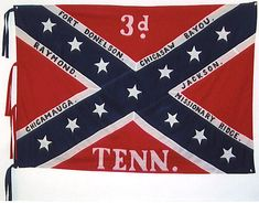 confederate battle flags for sale