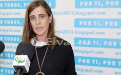CDS-PP congratula-se com reduções no estacionamento no Centro Histórico de Elvas | Portal Elvasnews