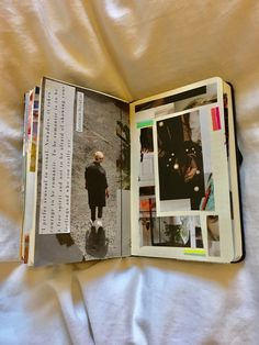 Bullet Journal Art, Bullet Journal Ideas Pages, Bullet Journal Inspiration, Art Journal Pages, Painting Digital, Art Diary, Arte Sketchbook, Journal Aesthetic, Scrapbook Journal