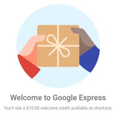 FREE Items On Google Express Shopping Site With $10 Welcome Credit.  Have you taken advantage of this yet?? SO MANY FREEBIES you can choose from. Chips, candy, cleaning products, laundry supplies, personal care items, and much more. Sign up and then select items from WALMART totaling around $3.50 or less and the $10 credit will cover both the price of the item and the shipping making it FREE!!!!   LINK HERE>> https://www.freebiequeen13.net/free-samples.html