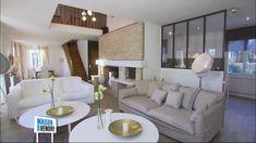 Maisonavendre Aude et Wilfrie 20130327 5153284476d14 676x380 1