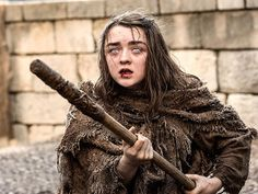 Papo Serio: Game Of Thrones 6º Temporada