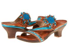 Spring Step Amethyst Camel Leather - Zappos.com Free Shipping BOTH Ways