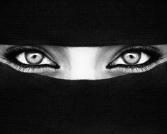 niqab - Google Search