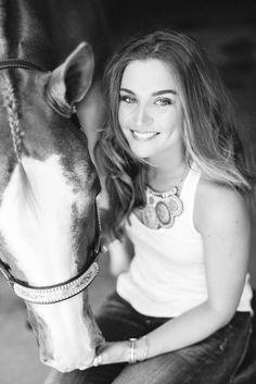Kirstie Marie Photography_0593 - Equine Photography - Dallas, Texas - www.kirstiemarie.com