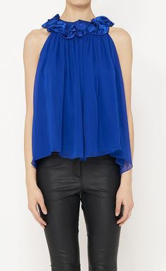 a1305378a9ea This shirt is everything Blue Fashion