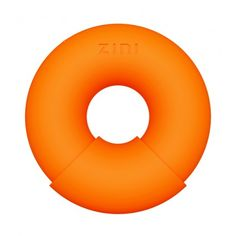 Delicious pleasure, sweet love!  Attractive design and color of Donut. Female and male, everyone can use this flexible, multi-purpose and hands-free vibrator.  Donut is a versatile and flexible vibrator. Donut is flexible for versatile use and romantic play.  1. Remove the center cover of Donut's both ends. 2. You can spread Donut with applying proper strength for the right purpose. 3. Stop applying strength, Donut regains its own shape by strength of stability. #donut #innovation