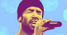 How Craig David's Debut Album Taught Me That Love Could Be Effortless and Easy