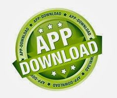 Receive Free Money Every Month With The Free Perfect App Business! Internet Marketing, Online Marketing, Cash Program, All In One App, Free Money, How To Get, Business, Niches, Customer Service