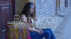 Videos, Neon Signs, Youtube, Mariana, Swirls, Youtubers, Youtube Movies