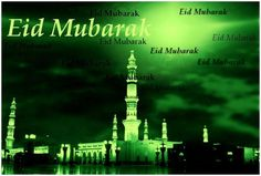 We bring amazing eid Mubarak greeting cards for a desktop. Find free eid cards, eid card photo, eid greeting cards and eid card design in high definition.