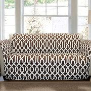 Take a look at the Fashionable Furniture Protectors event on #zulily today!