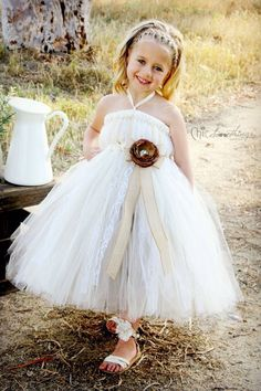 www.weddings.webadvertizers.com/ Please visit this website if your planning your dream wedding