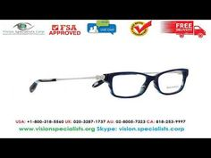 Tiffany TF2140 8208 Glasses Tiffany Eyeglasses, Coupon Codes, Make It Yourself, Youtube, Youtubers, Youtube Movies