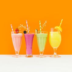 9 Healthy Juices You Should Drink During Pregnancy Smoothies, Smoothie Fruit, Smoothie Vert, Commercial Juicer, Pregnant Drinks, Jus D'orange, Festa Party, Thirsty Thursday, Fresh Fruits And Vegetables
