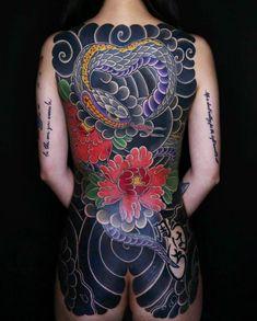 Beautiful peony flower tattoo on lady done by 🔥 Forarm Tattoos, Body Art Tattoos, Tribal Tattoos, Tatoos, Japanese Tattoo Women, Japanese Tattoo Art, Peony Flower Tattoos, Back Piece Tattoo, Infinity Tattoos