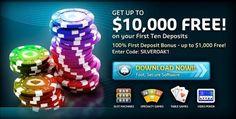 http://www.cheapsoccershoes.in.net/online-casino-bonuses-explained/