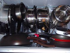 Espresso Machine, Coffee Maker, Kitchen Appliances, Espresso Coffee Machine, Coffee Maker Machine, Diy Kitchen Appliances, Coffee Percolator, Home Appliances, Coffee Making Machine