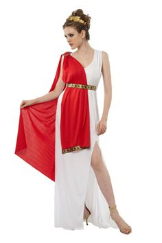 Costumes Direct Australia's biggest fancy dress costume shop! Buy women's costumes, men's costumes, kid's costumes express, Book Week Costumes, Halloween costumes, Buy online fast shipping Australia wide next day delivery.