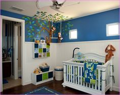 Innovative Baby Boy Bedroom Accessories 1000 Images About Ba Nursery Ideas On Pinterest Dr Seuss Nursery