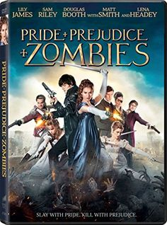 Pride + Prejudice + Zombies Sony Pictures Home Entertainment http://www.amazon.com/dp/B01BI75VX4/ref=cm_sw_r_pi_dp_jcHtxb1168DM5