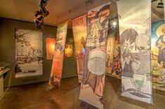 Am 1. März 2015 ist es genau zehn Jahre her, seit Absinth in der Schweiz wieder legal hergestellt werden darf.  Zu diesem Anlass wird im Absinthe Museum in Môtiers gefeiert: www.maison-absinthe.ch www.absinthe-shop.ch Van Gogh, Museum, Painting, Switzerland, Birthday, Painting Art, Paintings, Museums