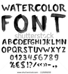 bastille font download