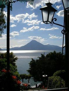 panajachel atitlan, Guatemala - less than 5 months. So excited. Tikal, Wonderful Places, Beautiful Places, Enchanted Lake, Travel Around The World, Around The Worlds, Countries In Central America, Guatemala City, Lake Atitlan
