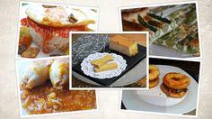 Menú-diario-en-cocina-familiar-18-001