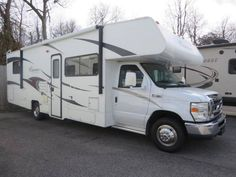 Coachmen Class C RVs for Sale in Kentucky on RVT. With a huge selection of vehicles to choose from, you can easily shop for a new or used Class C from Coachmen in Kentucky Keystone Rv, Travel Trailers For Sale, Rvs For Sale, Recreational Vehicles, Trailer Homes For Sale, Camper, Campers, Single Wide