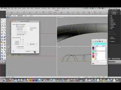 Rhino For 3D Printing-Analyze
