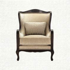Invoking the spirit of a French Bergere a'Oreilles, Catania captures the timeless charm of an authentic heirloom collection. Majestic yet inviting, t