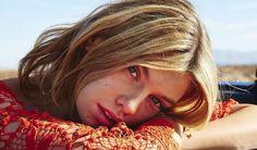#HM & #Coachella collab: http://www.kayandway.co.uk/hm-loves-coachella/