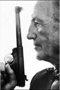 Ian Lancaster Fleming (28 May 1908 – 12 August 1964)