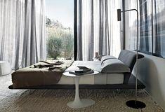 #Siena #design #NaotoFukasawa #home #design #architects #architecture #designlife #interiors #interiordesign #interiorstyle #interiorelovers #homedesign #designer #creative #productdesign #furniture #furnituredesign #arredamento #arredamentointerni #decor #italianstyle #italianinteriordesign #madeinitaly #bebitalia #bed #bedroom